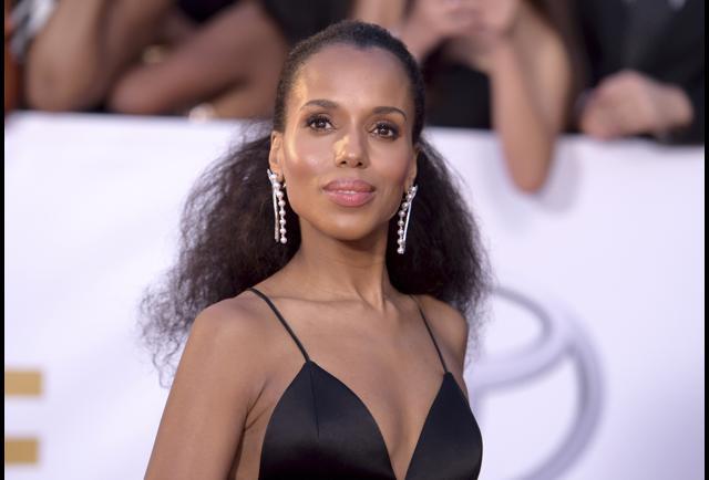 Tiffany Haddish Bio >> NAACP Image Awards Early Winners Include Idris Elba, Bruno Mars, Jordan Peele and Tiffany Haddish