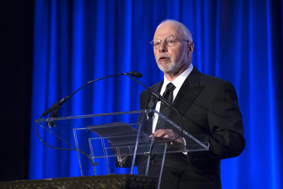 Paul Singer Adds 6 Stocks To Portfolio