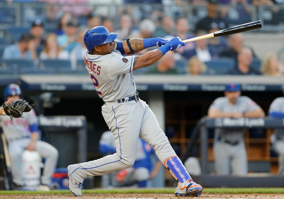 Cespedes' New Injury And Cano's Struggles Are Quite Costly For Cash-Shy Mets