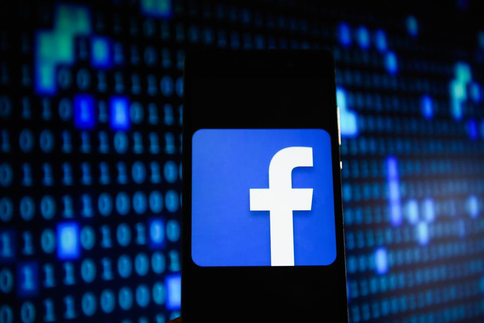 Netflix And Facebook Suffer From The Law Of Large Numbers