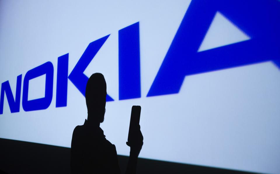 Why Is There No High-Spec Nokia Android Smartphone?