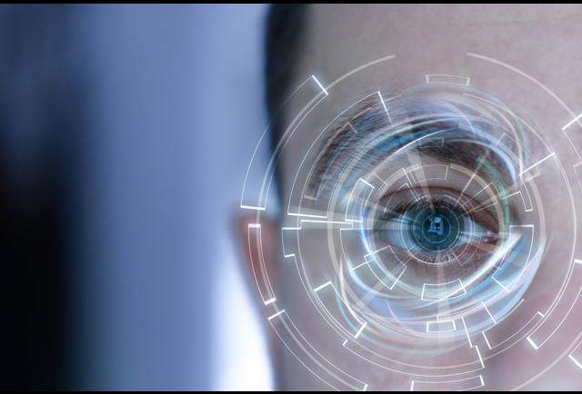 The Latest Laser Eye Surgery Innovation Shaking Up The