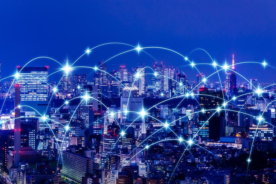 IEEE Internet of Things
