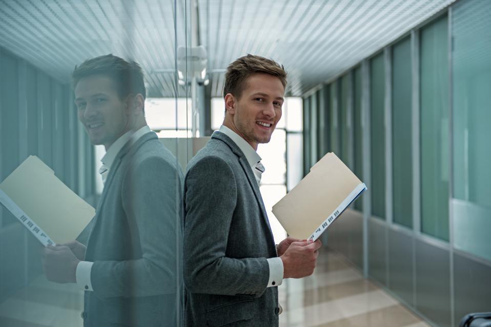 7 Ways Clarity Powers Productivity
