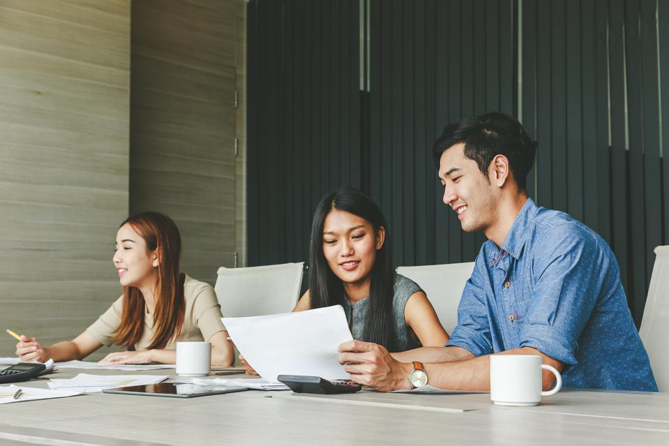 How Traditional Attempts To Increase Employee Engagement Can Crush Productivity