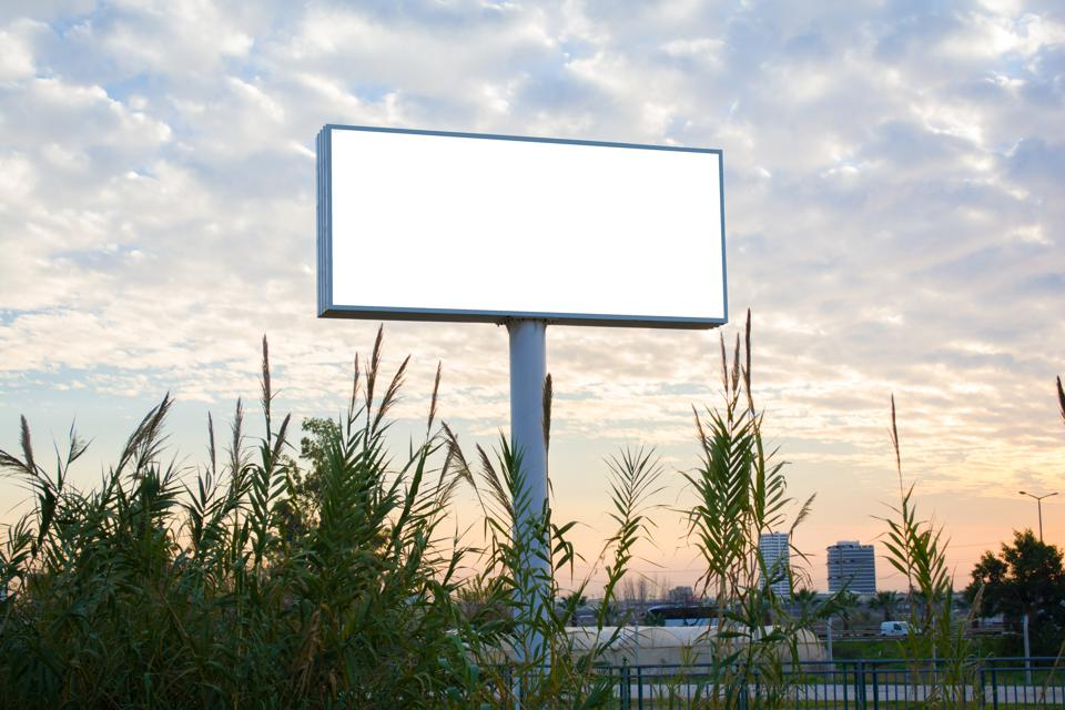 What A Creative Can Teach You About Advertising Your Small Business
