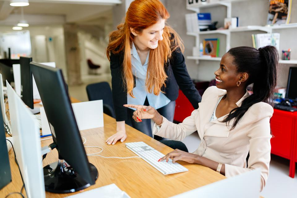 5 tips for successful small business employee training