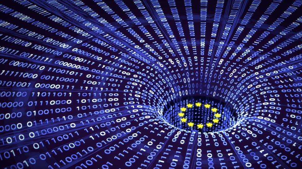 GDPR's Massive 'Research' Exemption: Facebook And Social Science One