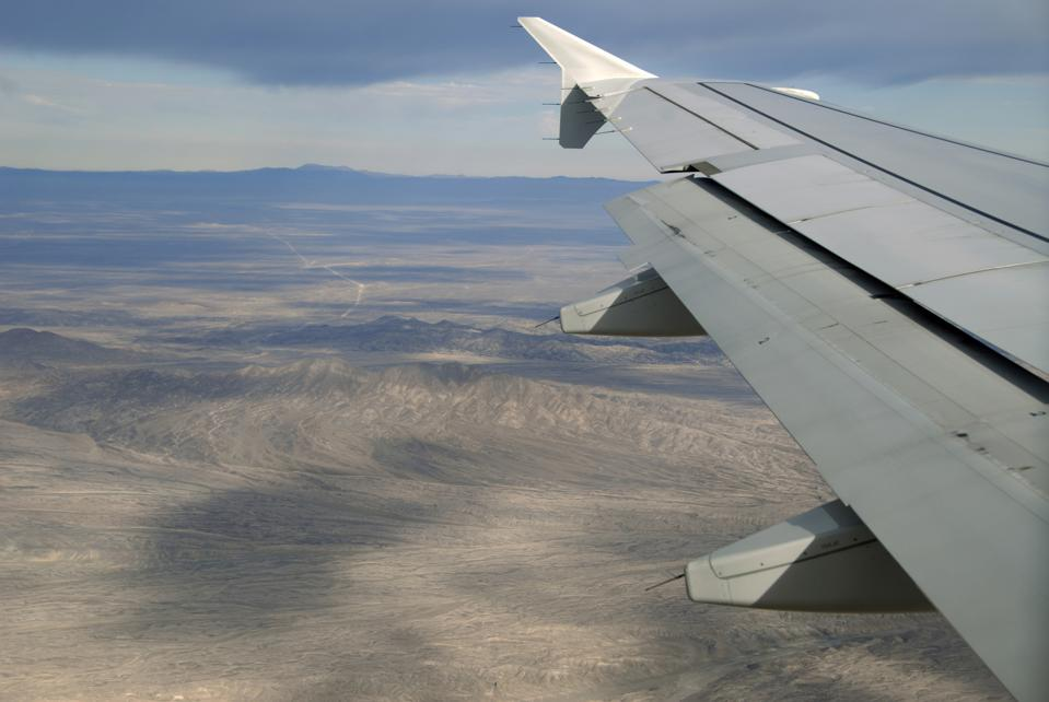 Best Resources For Great Flight and Hotel Deals
