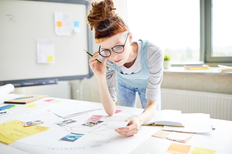 Master Brand Positioning: Manifest Prospects