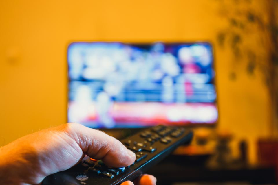 Why ACR Data Is Poised To Become The Future Of TV Measurement