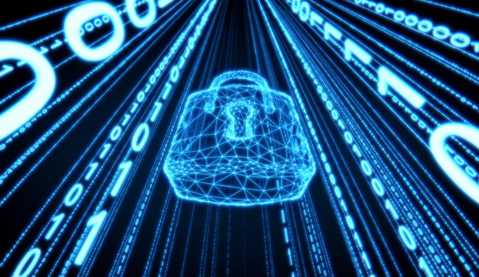 Why Changing Behavior, Not Sharing Information, Is The Key To Successful Cybersecurity Training