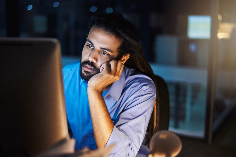 3 Ways To Cure Procrastination
