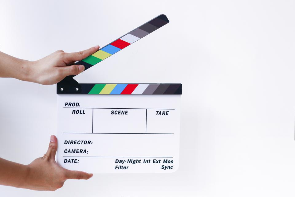 Tips For Producing Video Content At Scale