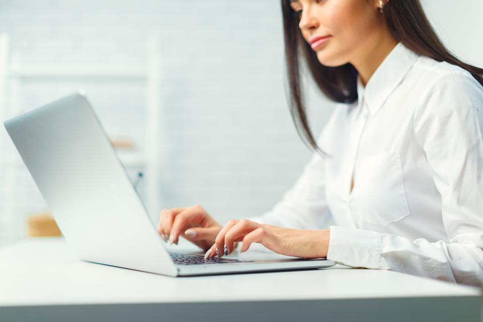 Three Things You Must Do On LinkedIn At Least Once A Month