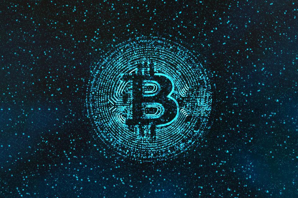 Three Reasons Why Enterprise Blockchain Is Failing