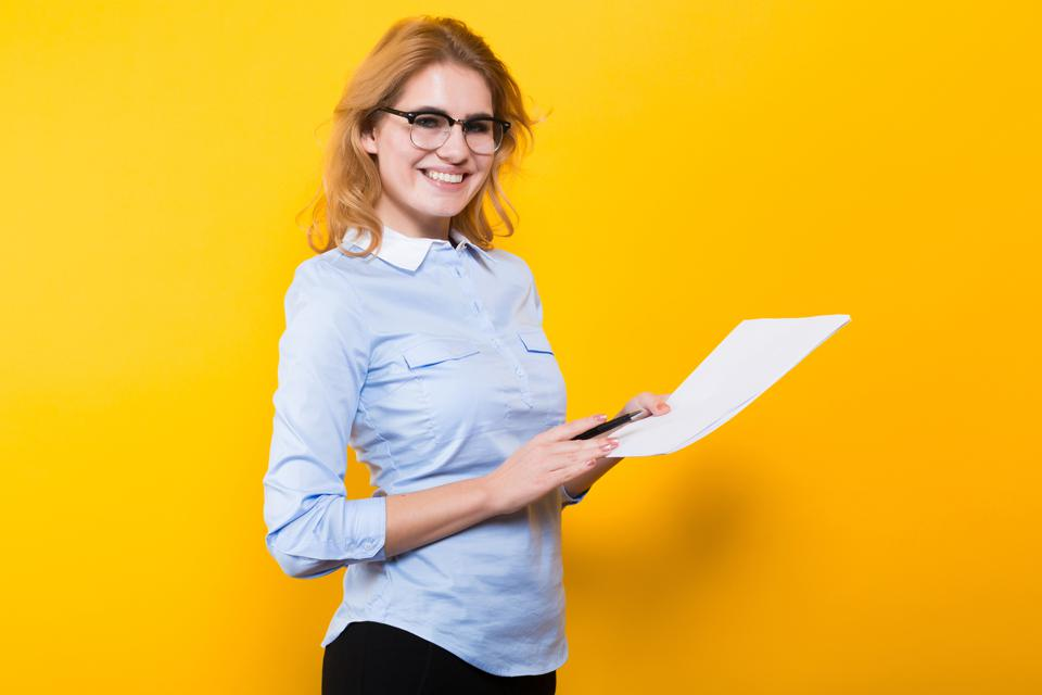 The Top Ten Things Employees Complain To HR About