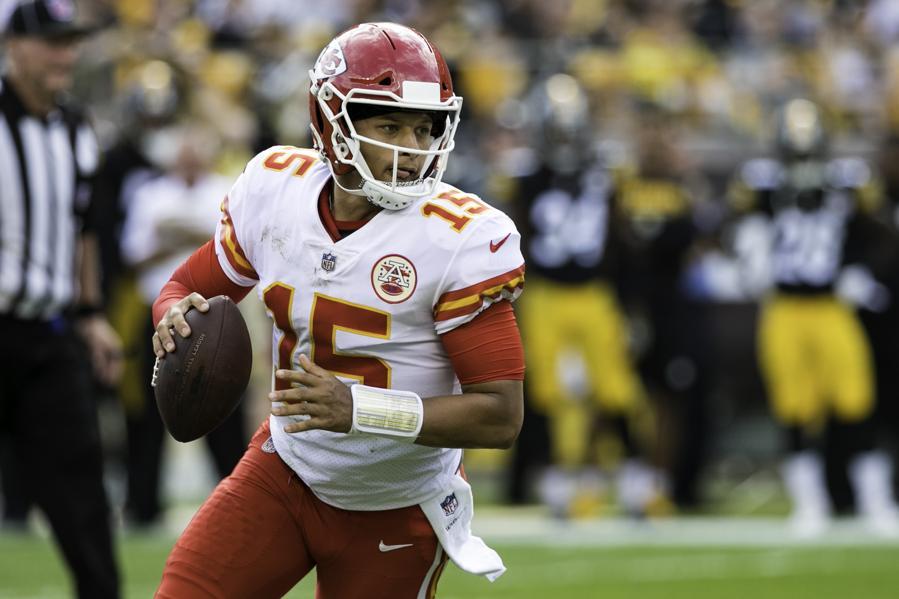 NFL Preseason 2019 Week 2: Saturday TV Schedule, Live Stream, Scores, Odds And Pro Predictions