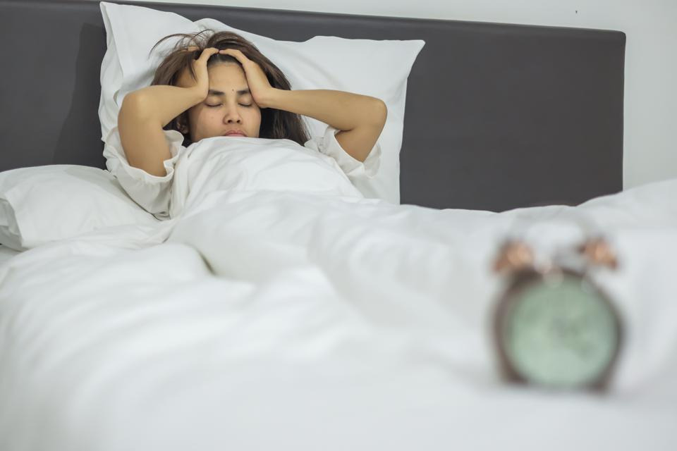 7 Questions That Keep CMOs Up At Night