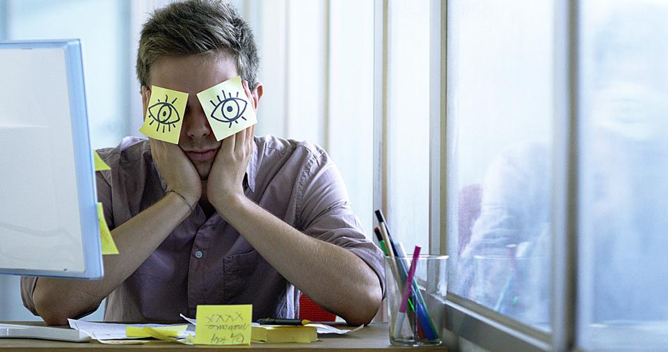 Can You Nudge Your Employees To Work-Life Balance?