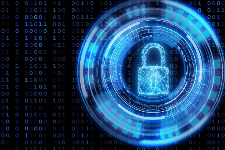AI: The Battle Line Of Modern Data Protection