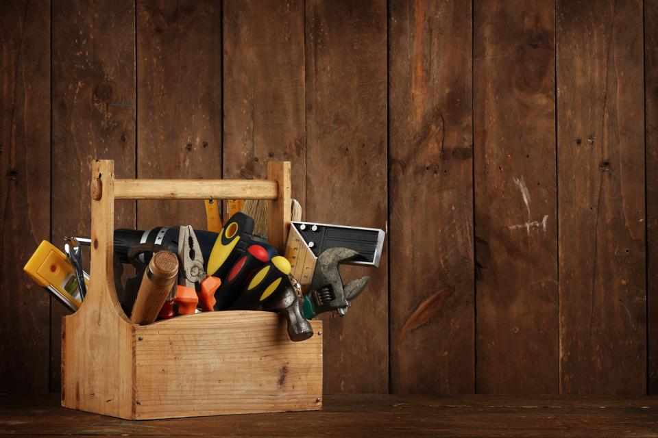10 Tools Every Marketer Should Know About