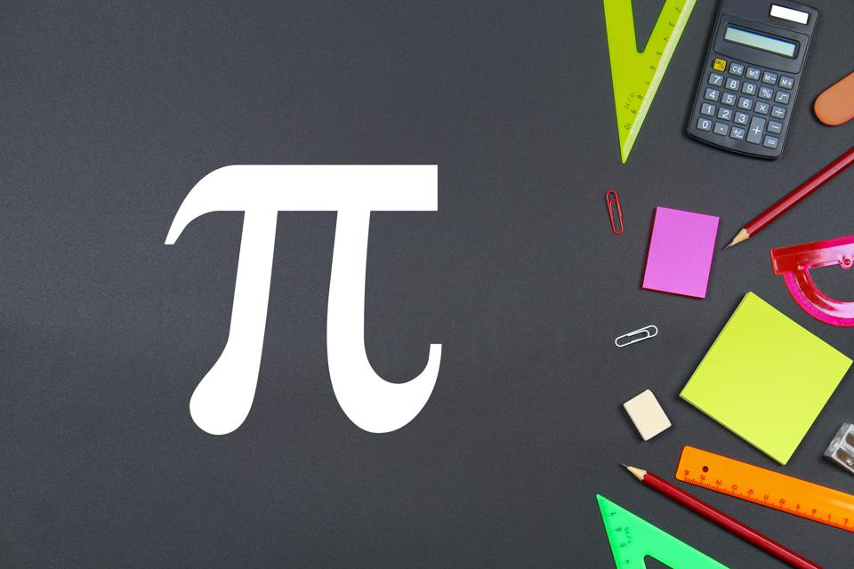 Why Do Irrational Numbers Exist?