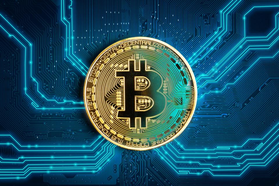 What are the trading times for bitcoin
