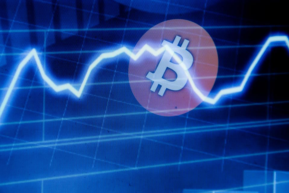 Bitcoin Adoption Could Be In For A Big Boost