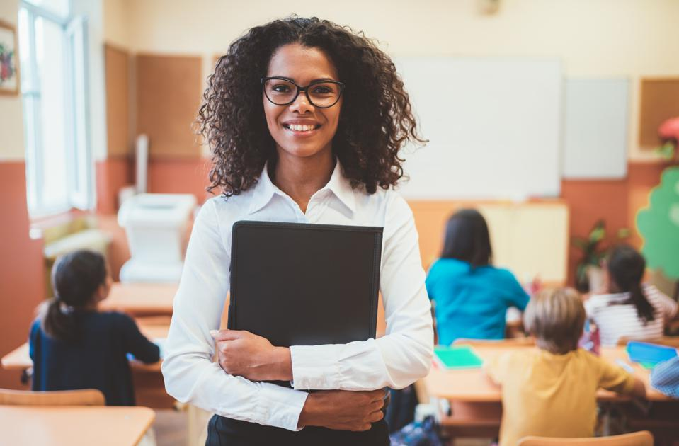 How Micro-Credentialing Is Turning Teachers Into Leaders