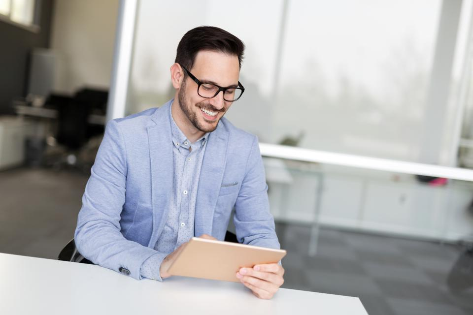 Eight Tips To Accelerate Your Personal And Professional Growth