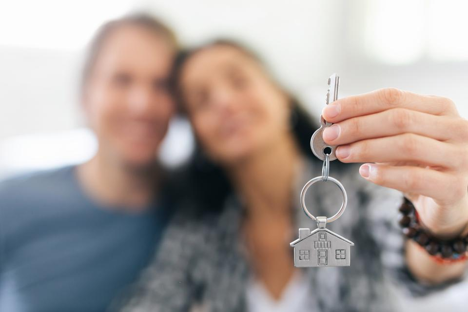 8 Things To Know Before Buying A Retirement Condo