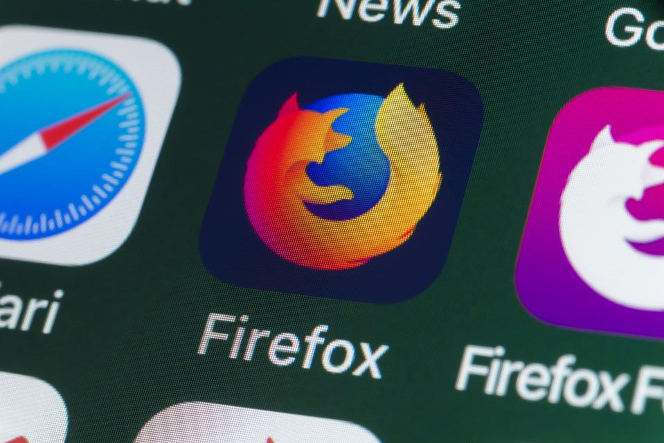 Firefox Latest -- Mozilla Issues Permanent Fix For Most Users As It Apologizes For Blunder