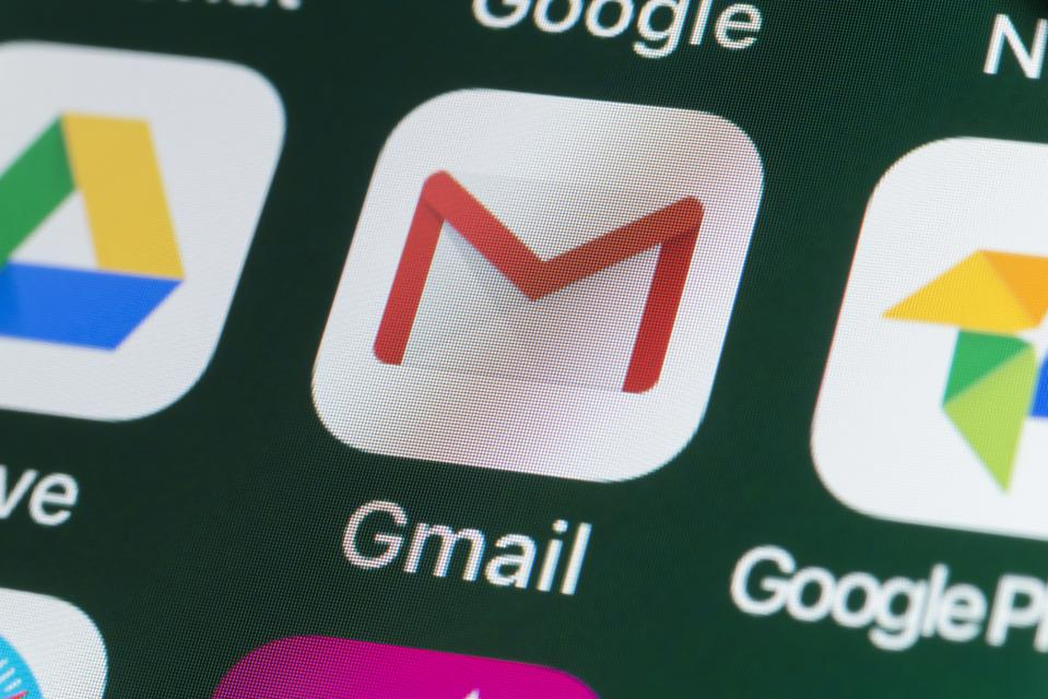 Adblock Plus Exploit Can Let Hackers Read Your Gmail -- What You Need To Know