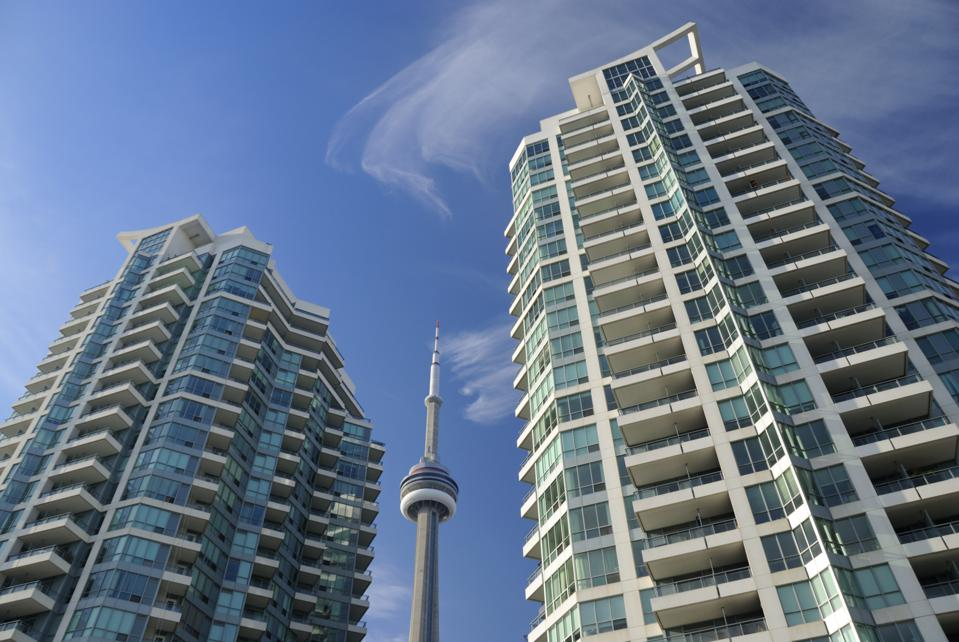 Four Questions To Ask When You're Buying A Condo