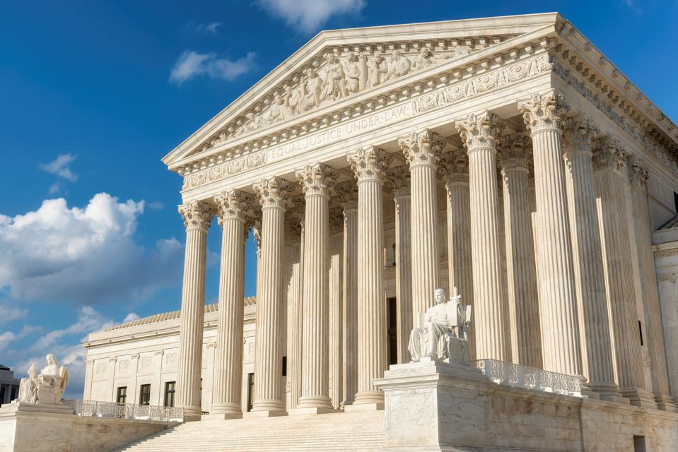 Supreme Court To Revisit Case Of Interstate Wine and Spirits Shipping