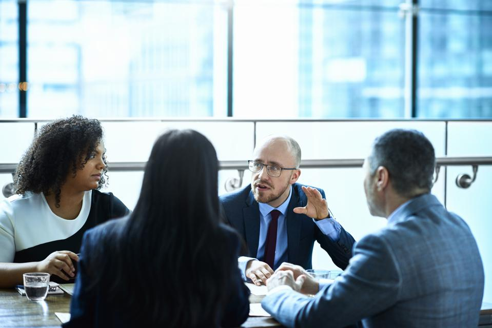 Why Management Is So Hard And What To Do About It