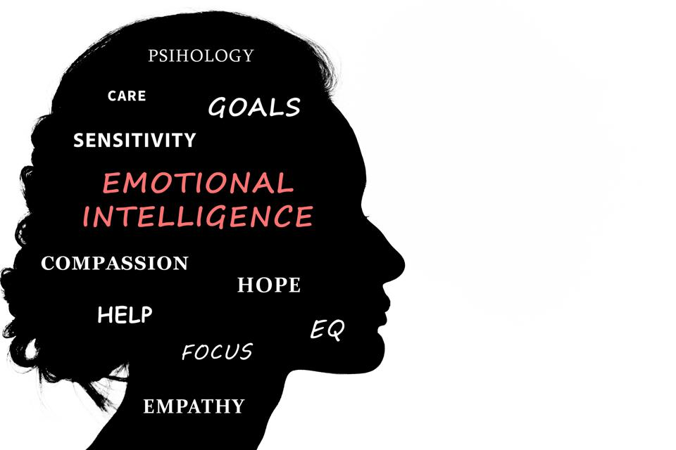 The Realities Of How Emotional Intelligence Is Improved And Applied
