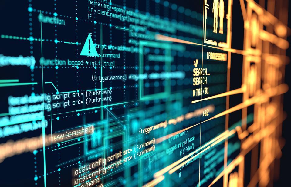 Building An Analytics-Centric Organization