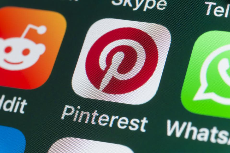 Three Key Factors That Made Pinterest's Growth Strategy Successful