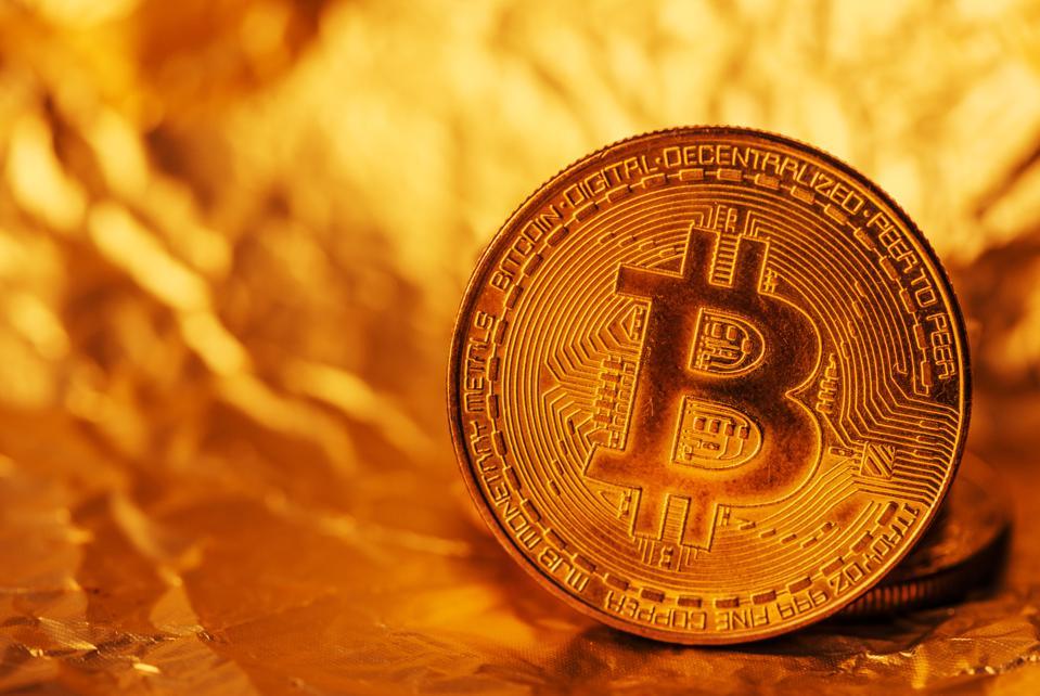 Blockchain And Logistics -- Where To Start