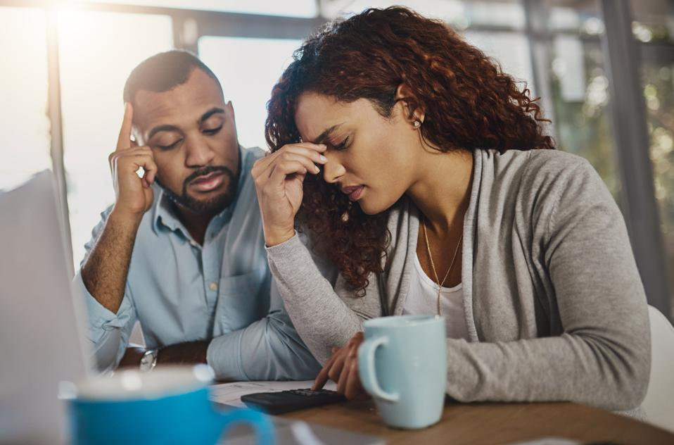 Why You Might Need To Fix Your Family Trusts