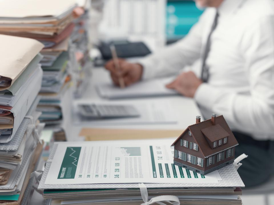 Unpacking The New Tax Reform: Crucial Changes For Real Estate Investors