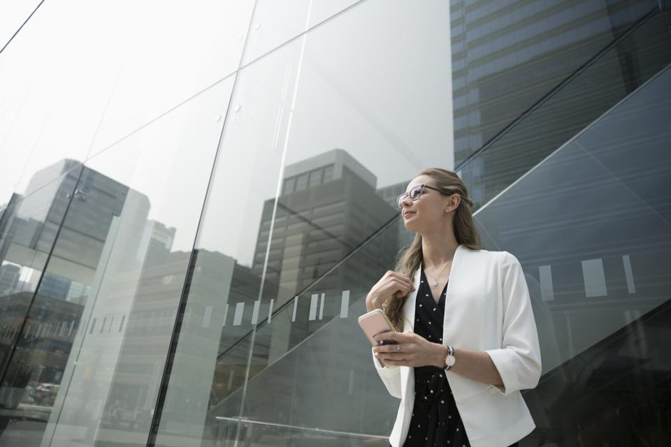 Kick-Start Your Commercial Real Estate Career With These 15 Secrets To Success