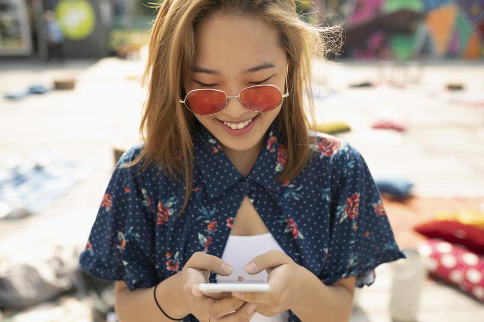 The Psychology Of Influencer Marketing