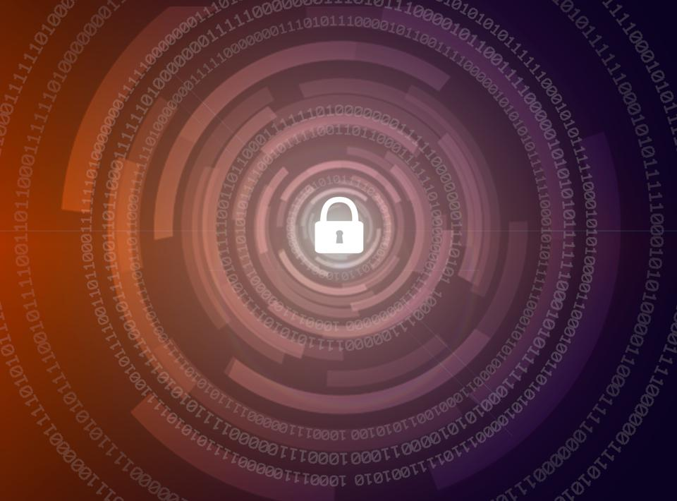 What Will Cyber Attacks Look Like In The Future?