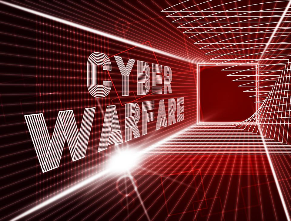 GAO Report Confirms Major Gaps In Government Cybersecurity