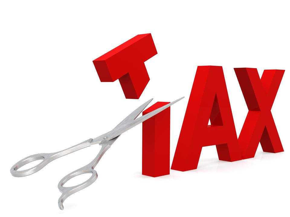 IRS Expands Tax Underpayment Penalty Relief