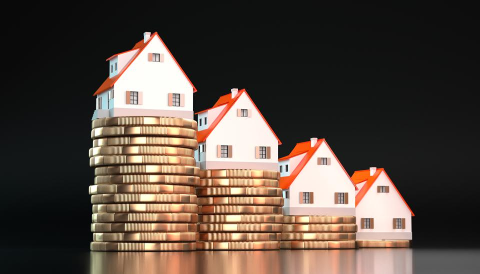 New Investment Trap: Tapping Your Retirement Accounts For Real Estate Investing
