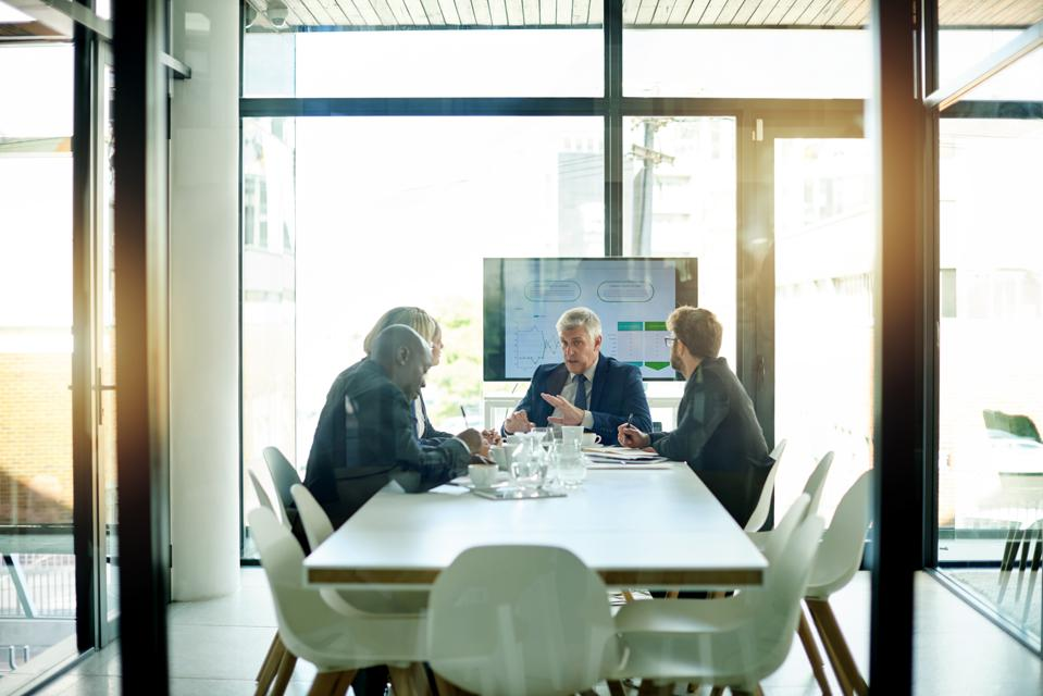 Three Strategies That Will Improve Your Approach To Project Management